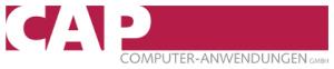 CAP-Logo-420x87