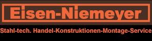 Eisen-Niemeyer