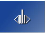 Logo Lippmann