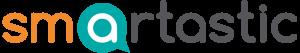 smartastic_Logo_RGB